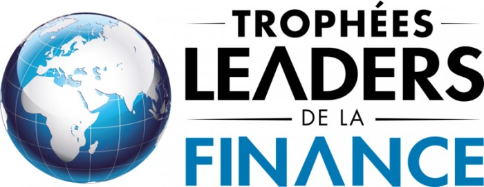 Delville-Management-aux-Trophées-Leaders-de-la-Finance-700x270