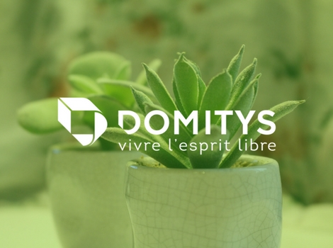 domitys-developpement-durable (002)
