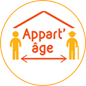 Appart age